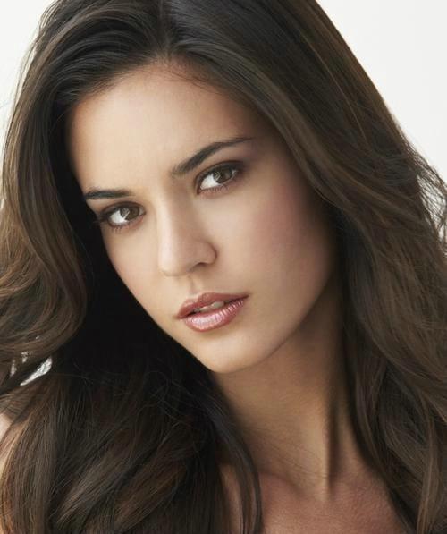 Ellie Olivia Kees-Stewart